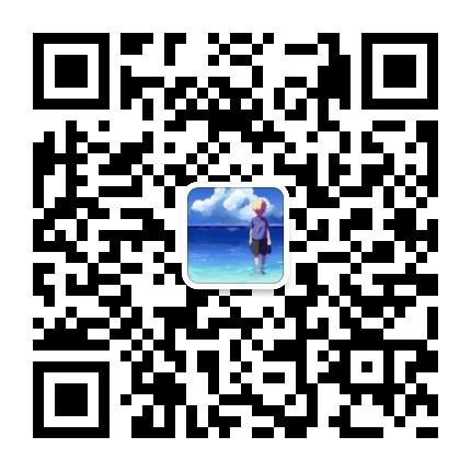 深圳省钱攻略