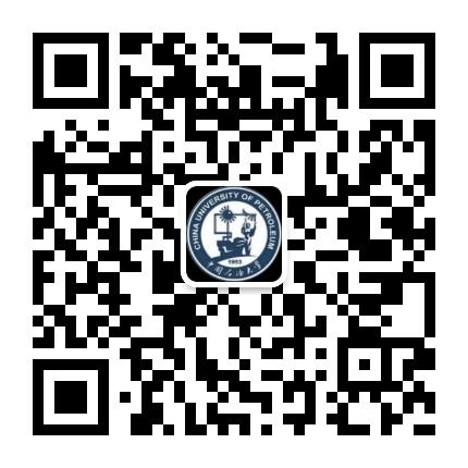 中国石油大学华东
