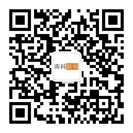 code?username=gh_db61459fa255#.jpg