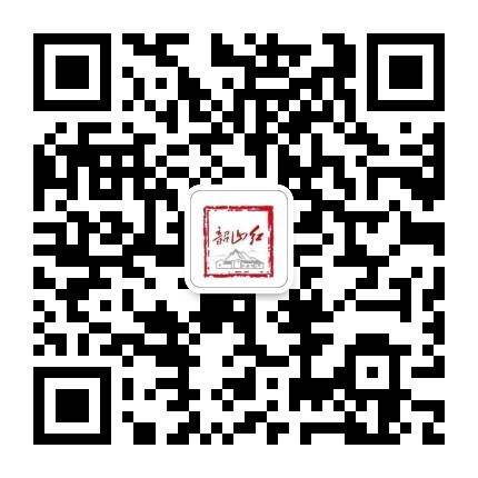 韶山新闻网
