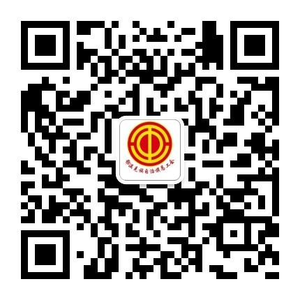 鄂温克族自治旗总工会