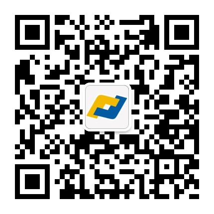 德清县行政服务中心