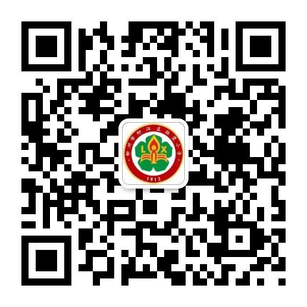 柳州市柳江区拉堡小学