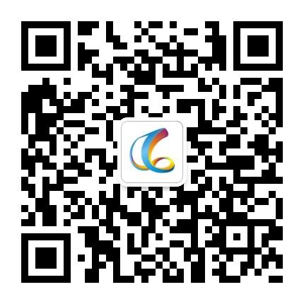 广西钦州保税港区