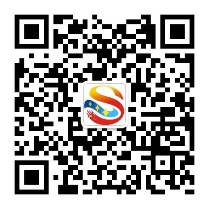 海盐县实小集团