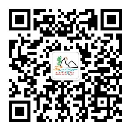 永州明天传媒集团