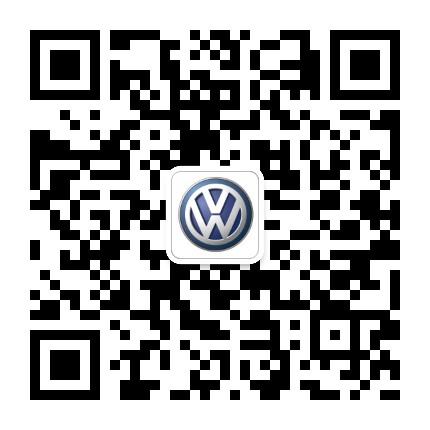 淮北瑞耀汽车销售服务有限责任公司