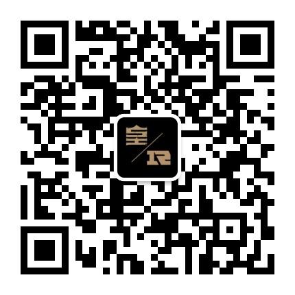 皇族电子竞技俱乐部