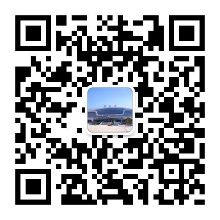 青藏铁路西宁火车站