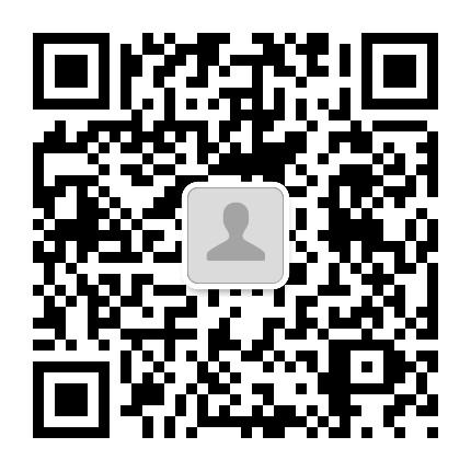 正蓝旗蒙古族幼儿园