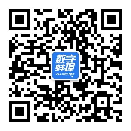 数字蚌埠网站