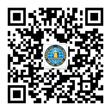 青岛国际啤酒节官方账号