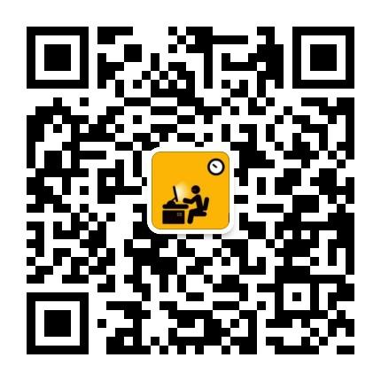 广州靖凯开源