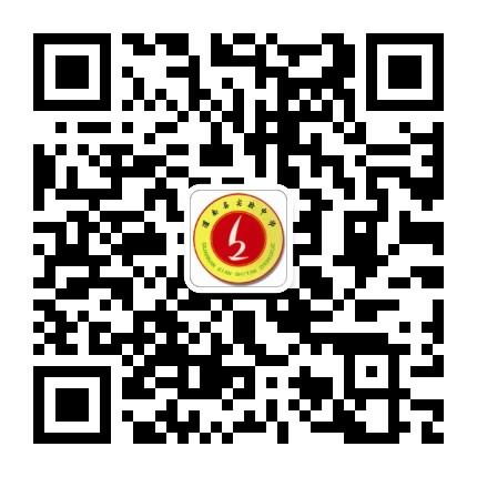灌南县实验中学