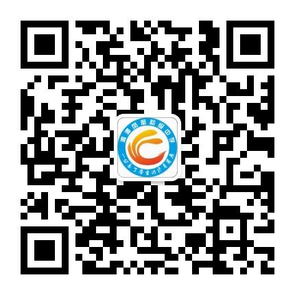 湘潭凤凰初级中学