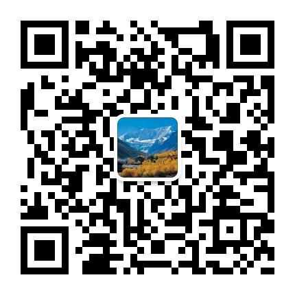 波密县旅发委