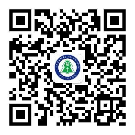 江苏省苏州中学