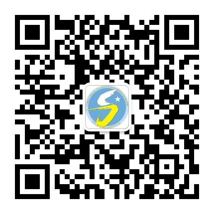 阳江职业技术学院学生会