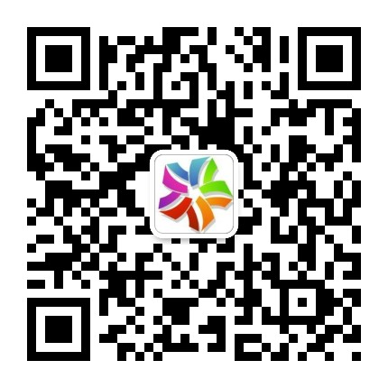 林州义乌商贸城