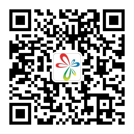 中国会计视野