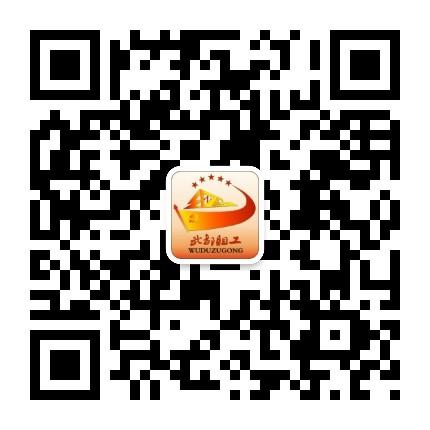 陇南武都组织