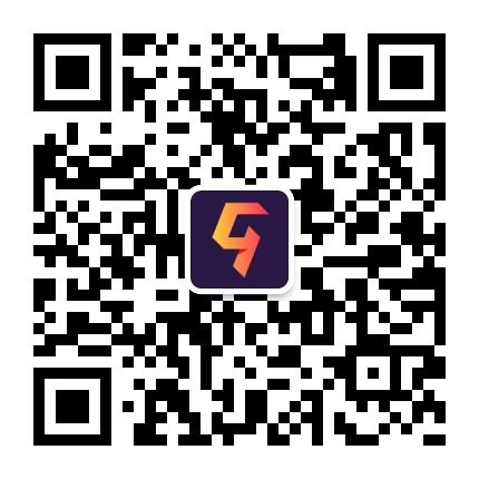微信公众号 九天传奇手游号 gh_e0d2cf2cab19