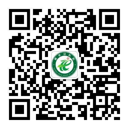 河北省隆化县医院