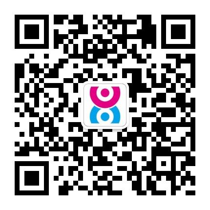 庆阳人生活在线