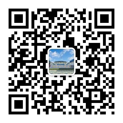 澄江县人民法院