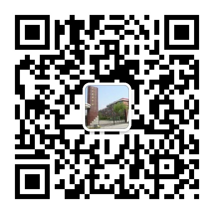 大庆市东风中学