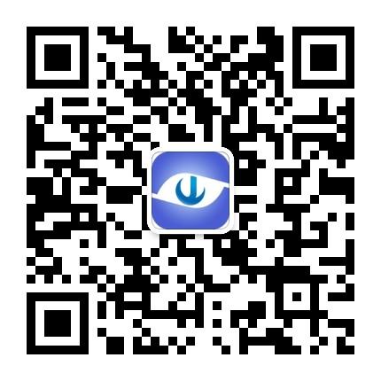 金昌广播电视台