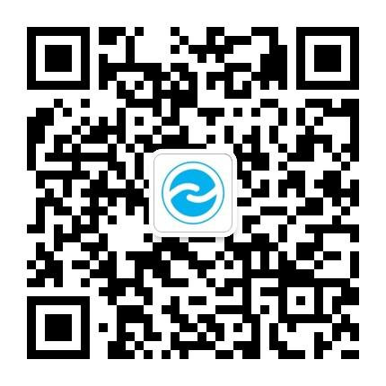 联联周边游北京站