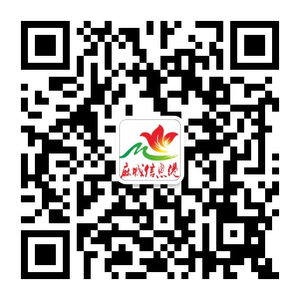麻城信息港