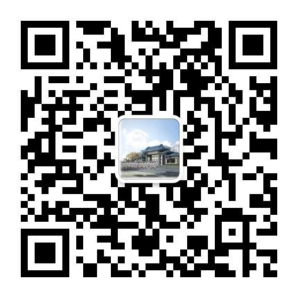 揭阳市卫生学校