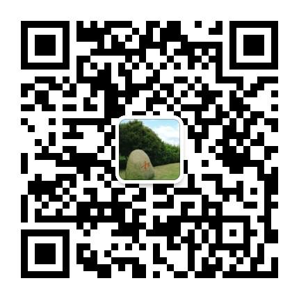 浙科院外语青年平台