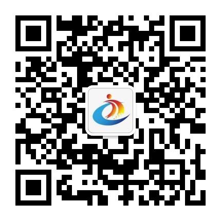 南雄市广播电视台