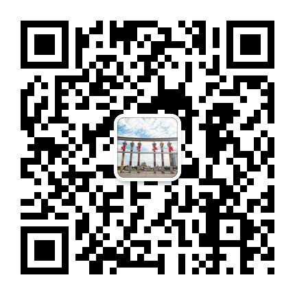 江南温泉度假村