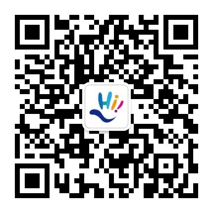 吃喝玩乐IN惠州