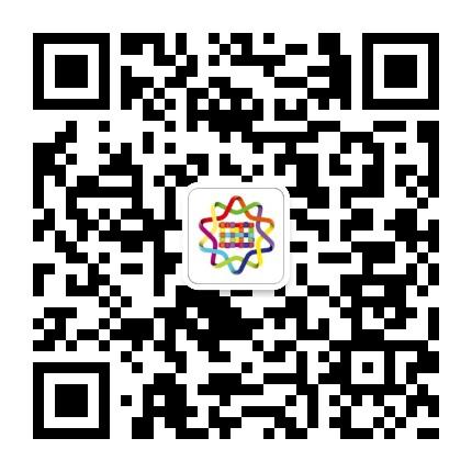 武汉纺织大学纺织科学与工程学院