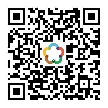 大连康辉旅行社