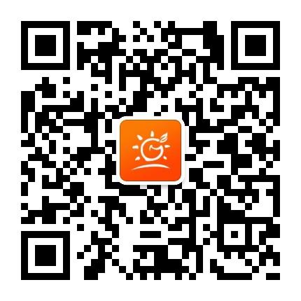 江安橙乡网