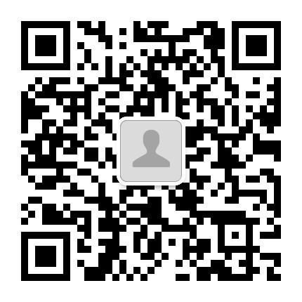 微信公众号 航运小家 gh_e45a7040bfc9
