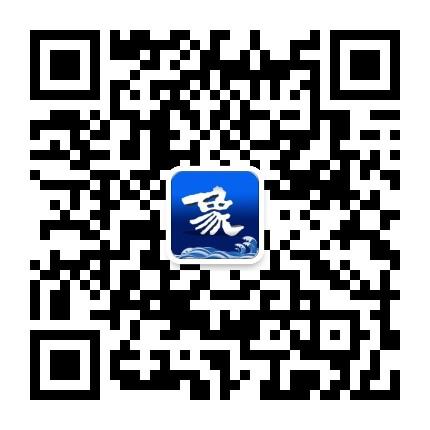 中国象山港网站