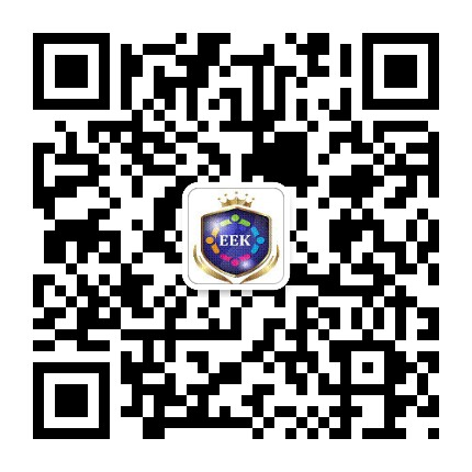 衡阳市华新教育幼儿园