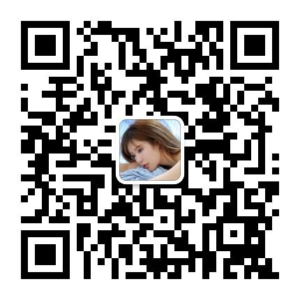 微信公众号 朗读者小刘 gh_e4e592172c83