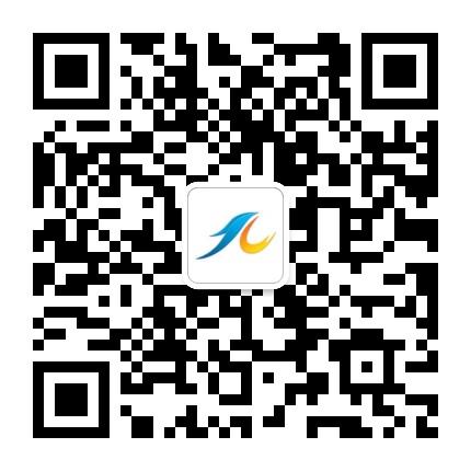 南陵县广播电视台