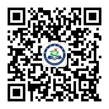 临汾光明中学校