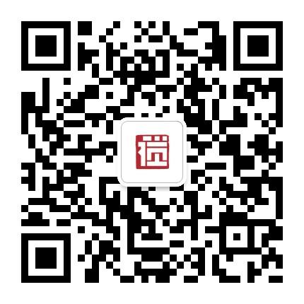 上海视觉艺术学院