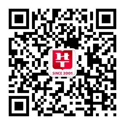 华图教育平顶山分校