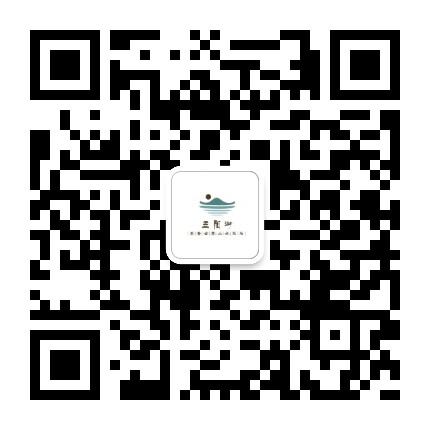 博山区石马镇五阳湖生态旅游度假区